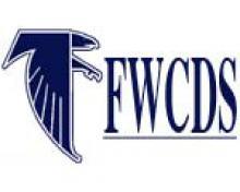 fwcountrydayschool