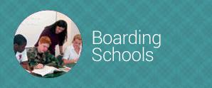 m_boarding