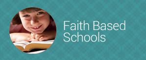 m_faith
