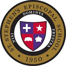 St Stephens Episcopal School