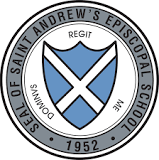 St Andrews Episcopal School