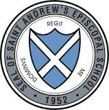 St Andrews Episcopal School